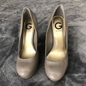 G by Guess 👠 Sz. 8.5